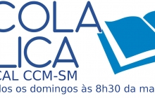 Nova Escola Bíblica Dominical